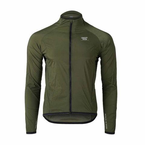 Jacket-Forest1-min.jpg