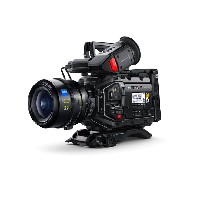 KENZ |  - Camera & Lens