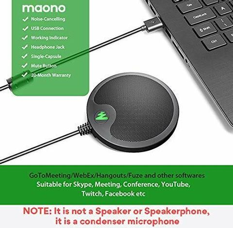 USB_conference_microphone_01.jpg