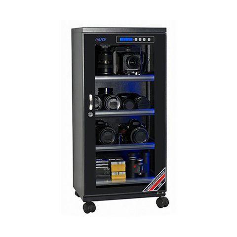 Ailite-Dry-Cabinet-GP2-120L.jpg
