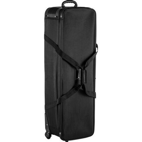 godox_photo_equipment_cb01_carrying_bag_1530722164_1342677.jpg