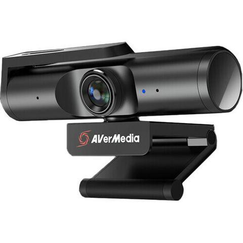 avermedia_pw513_live_streamer_cam_513_1614084368_1624433.jpg