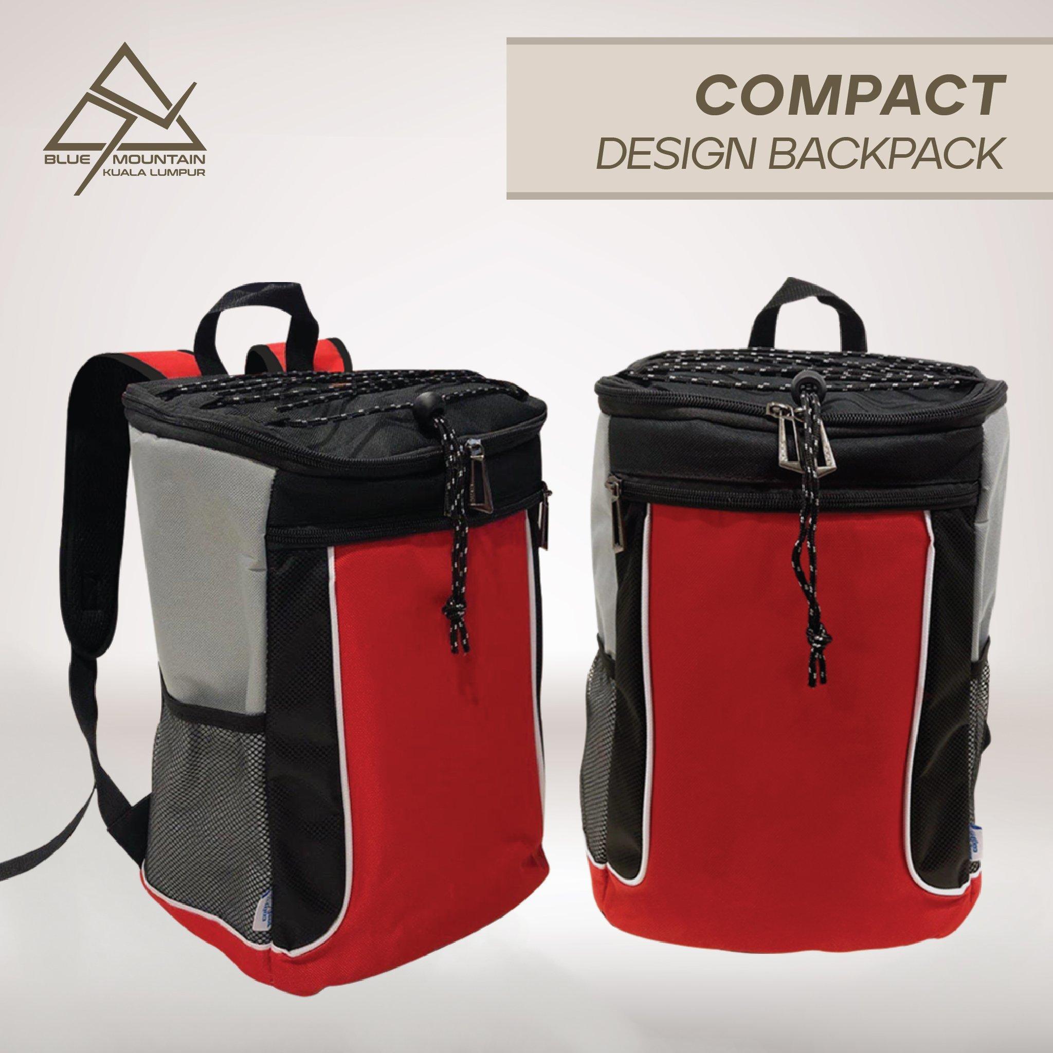 CoolerBackpack-03_2048x2048.jpg