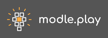 Modle Play
