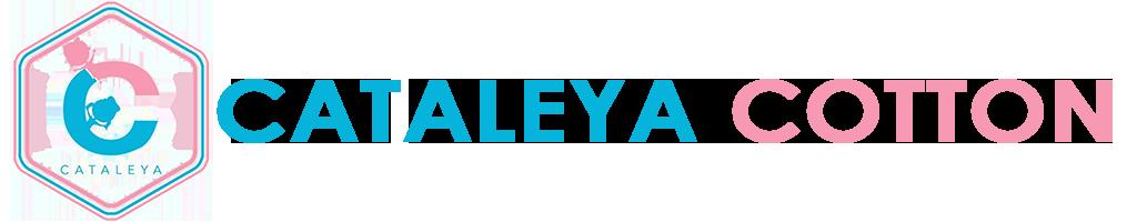 Cataleya Cotton