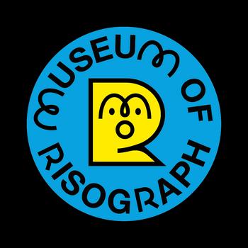 Riso Museum