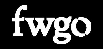 FWGO Official