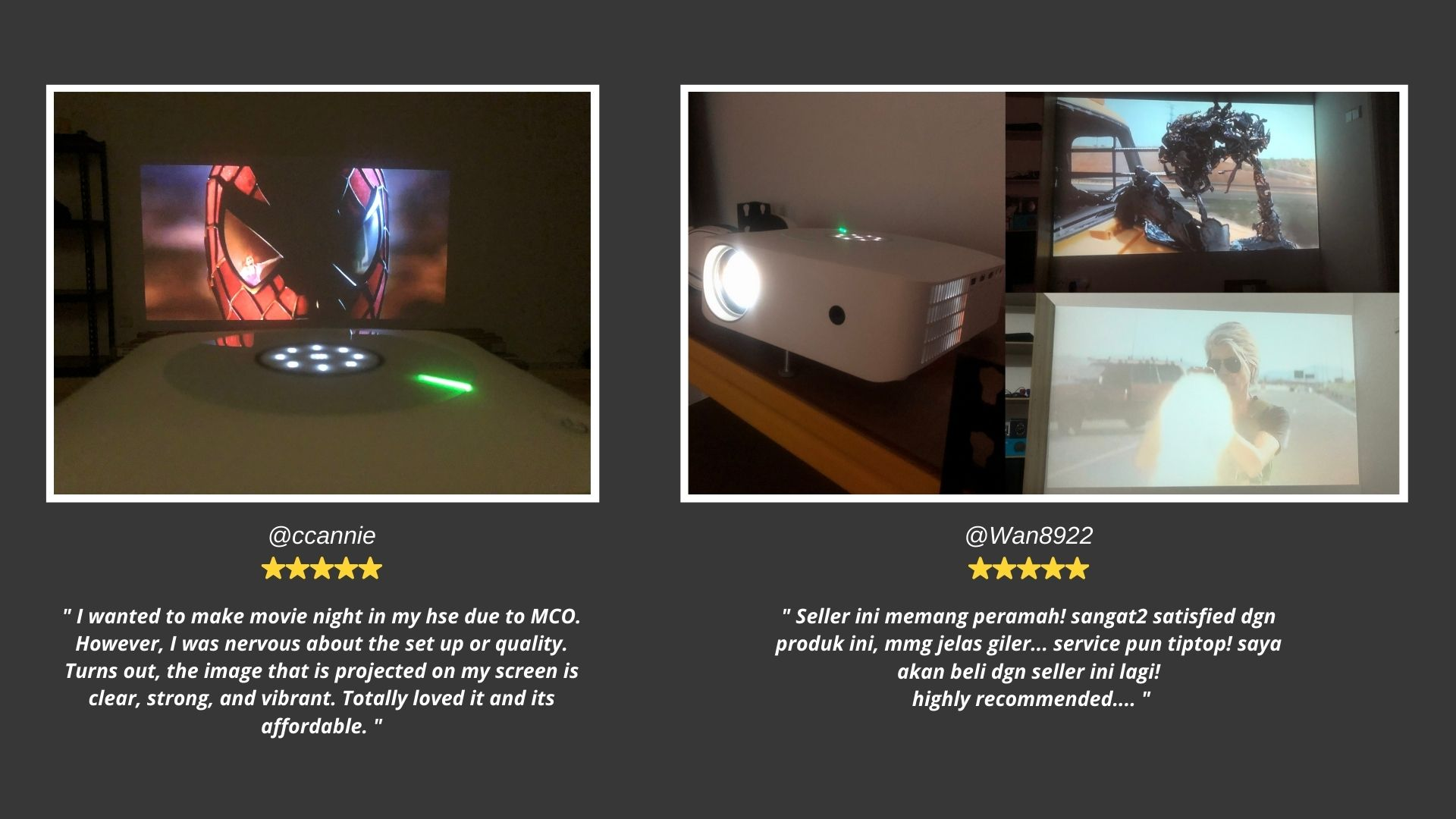 Armax-m20-review-projector-home-cinema.jpeg
