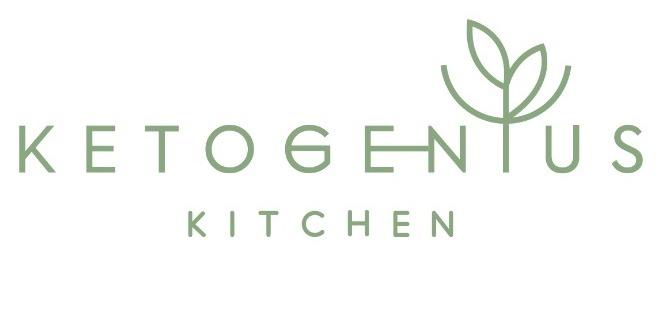 Ketogenius Kitchen