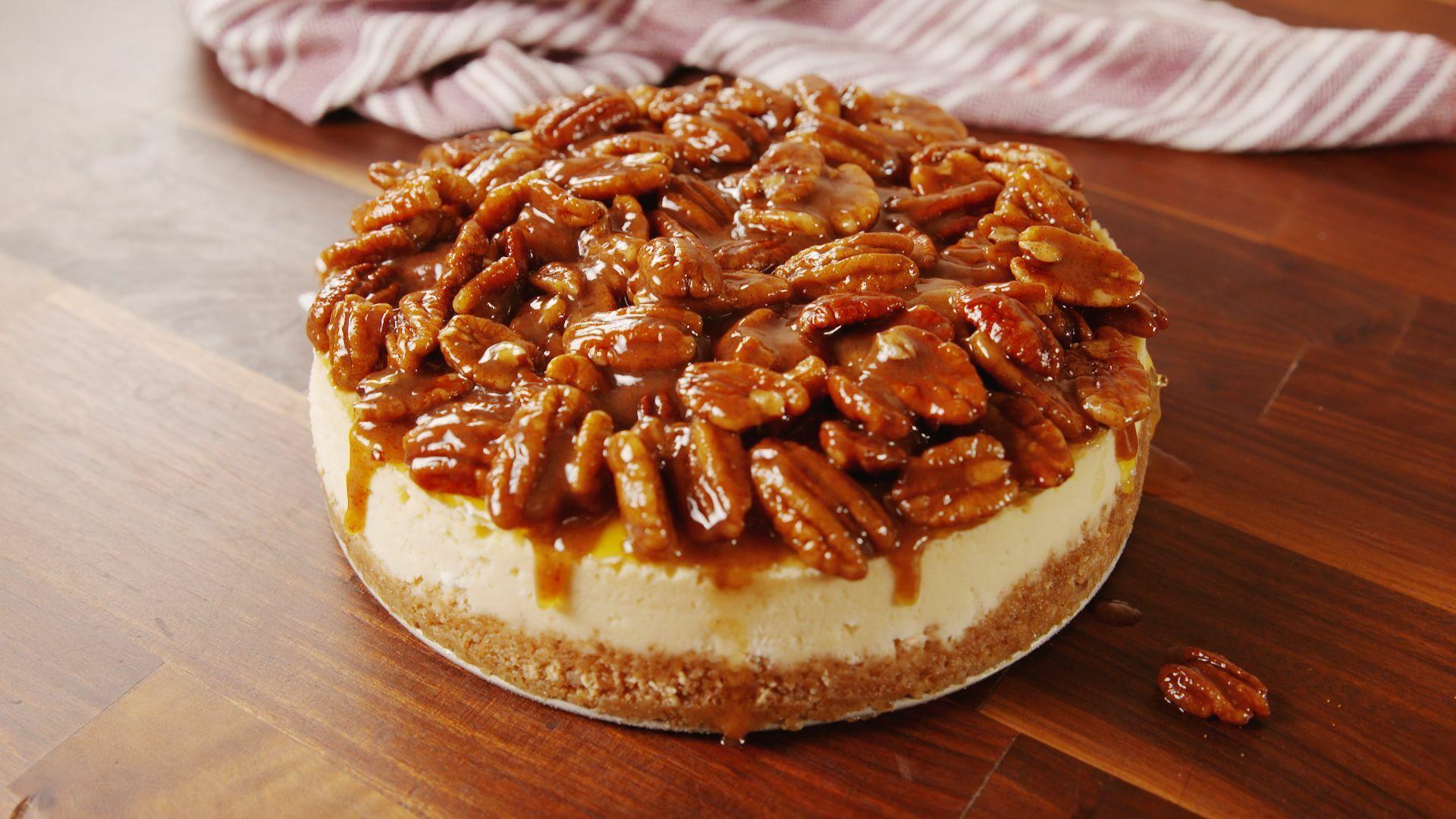 1510699995-delish-pecan-pie-cheesecake-still1.jpg