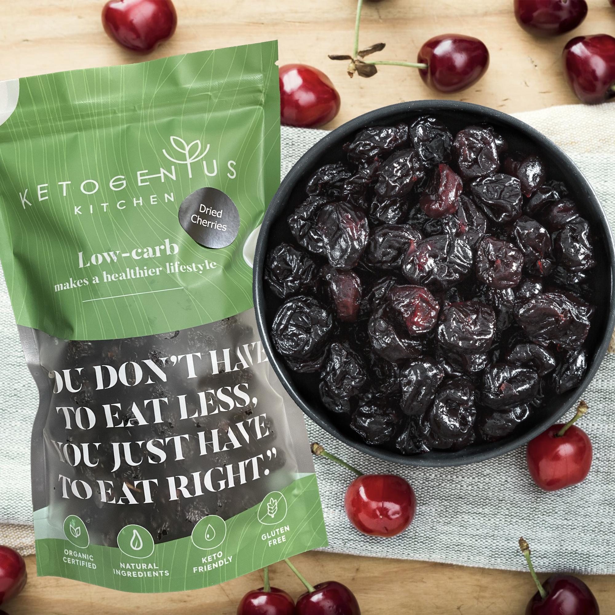 Dried cherries.jpg