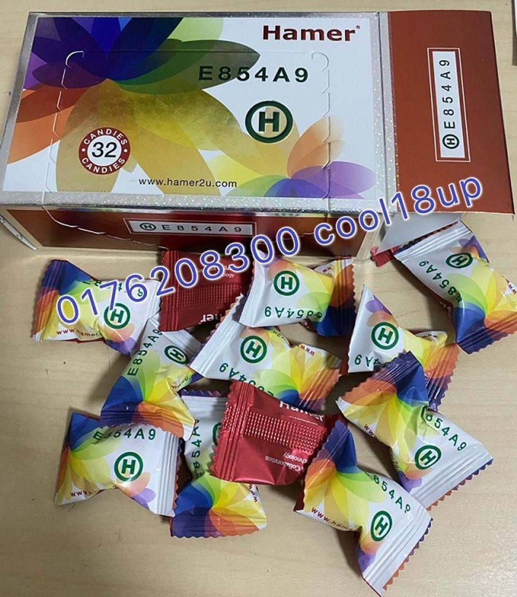 IMG-20210610-WA0018.jpg