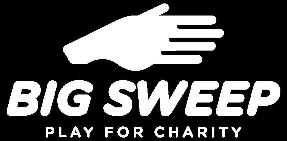 Big Sweep Store