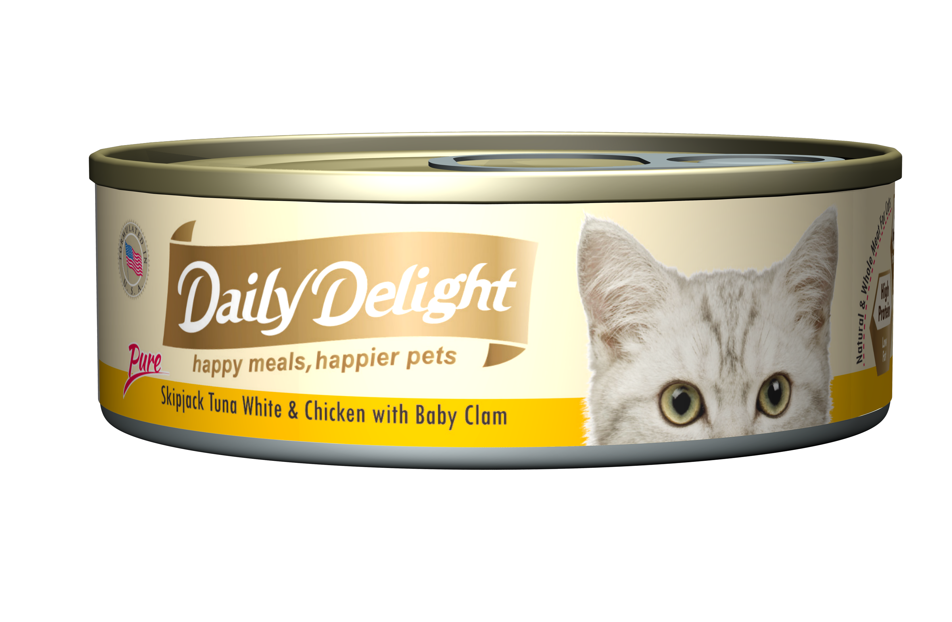 DD Pure - Tuna White _ Chicken with Baby Clam.png