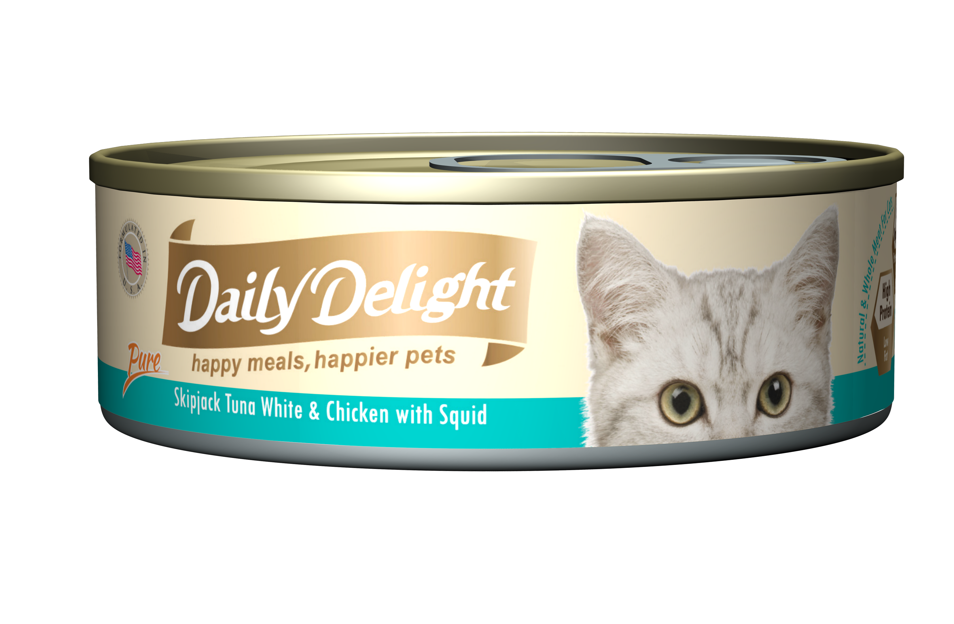DD Pure - Tuna White _ Chicken with Squid.png