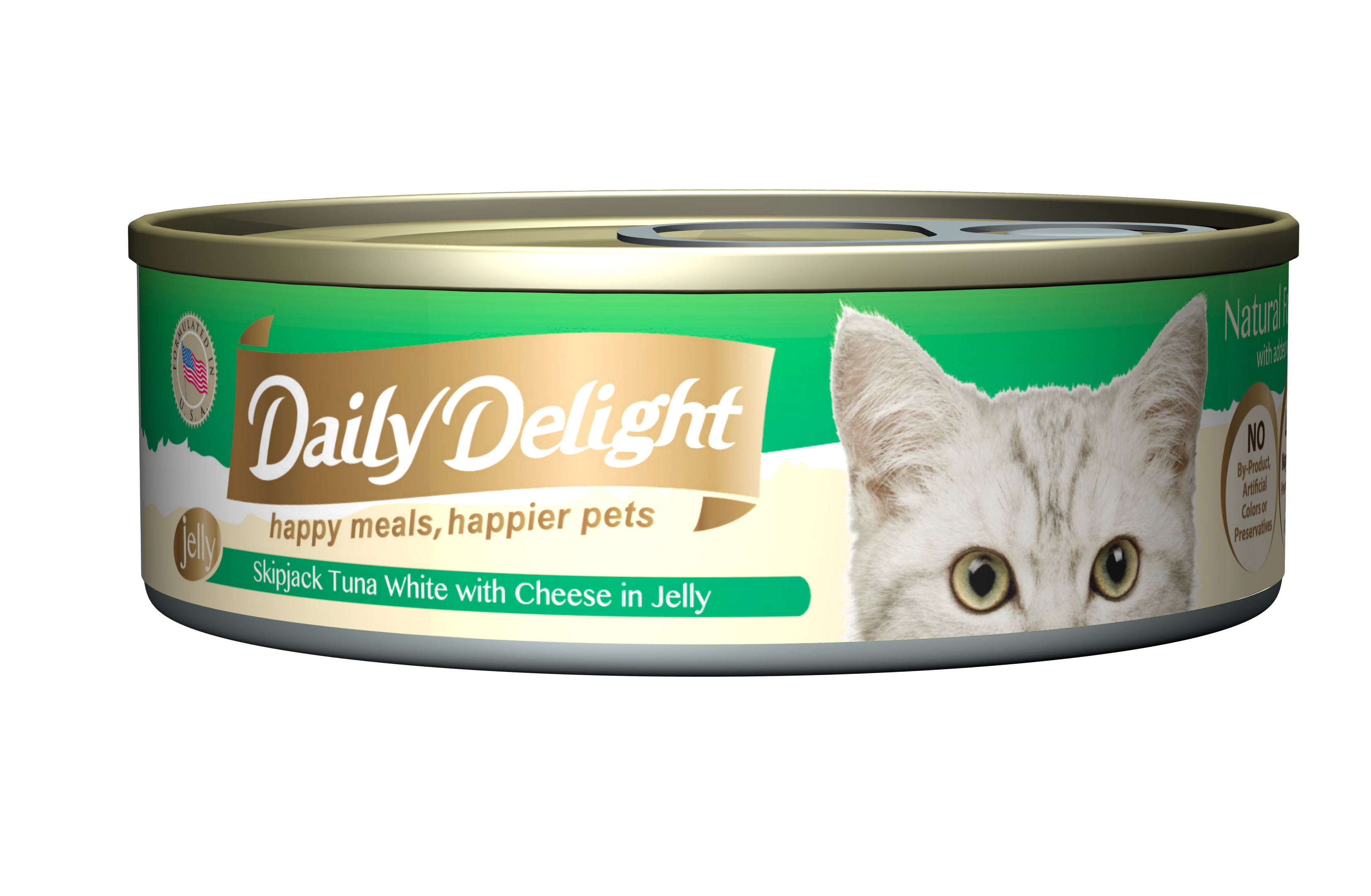 DD Jelly - Tuna White with Cheese.png