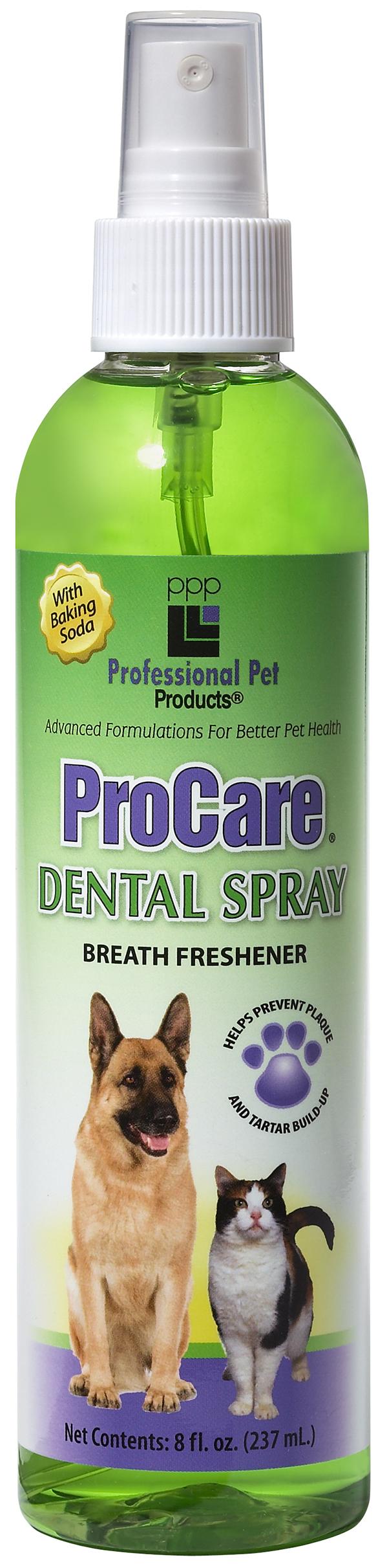 A825 Procare Dental Spray.jpg