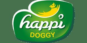 Happi-Doggy-LOGO2.png