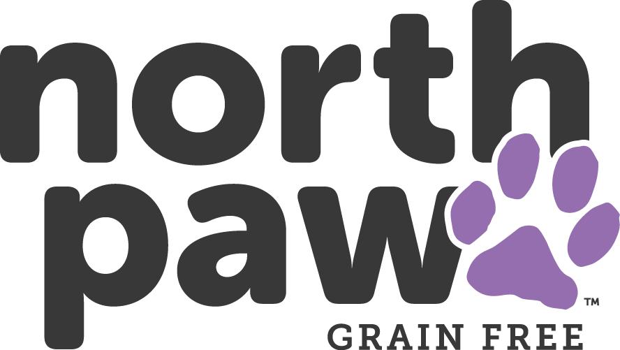 NP-logo_purple.png