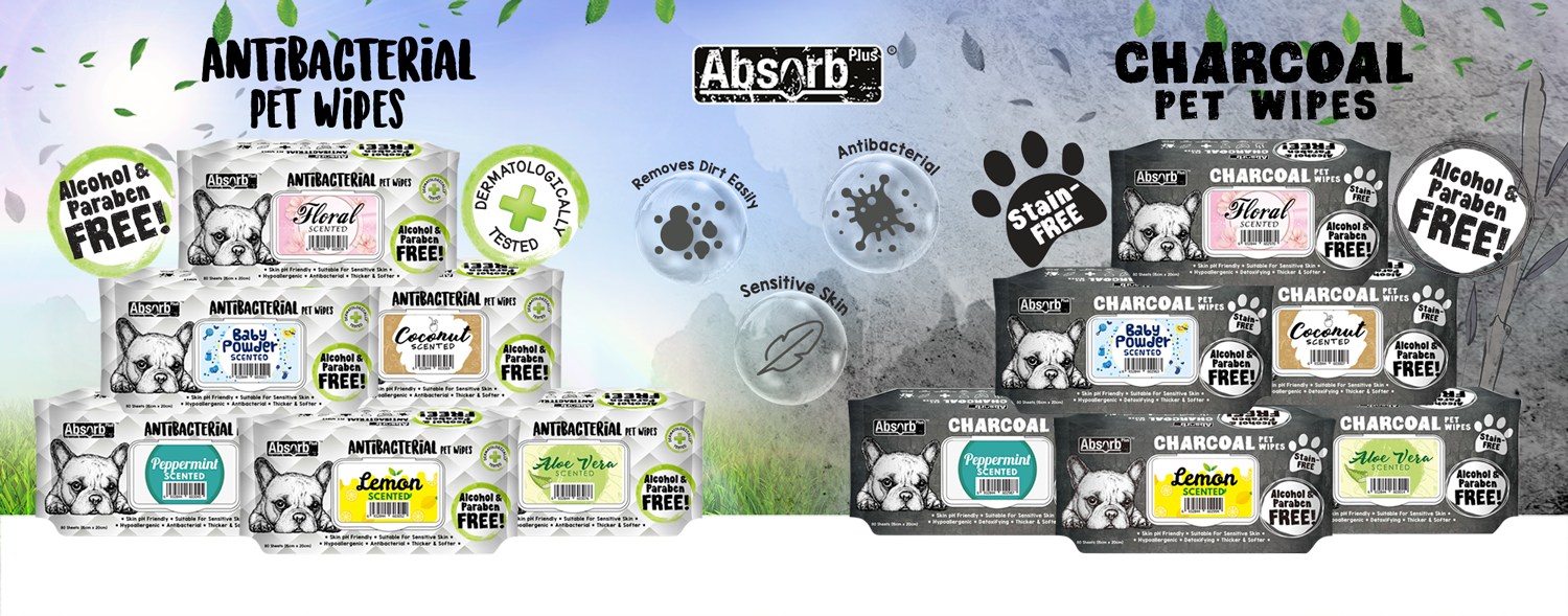 AB-Plus_Wipes-Banner.png