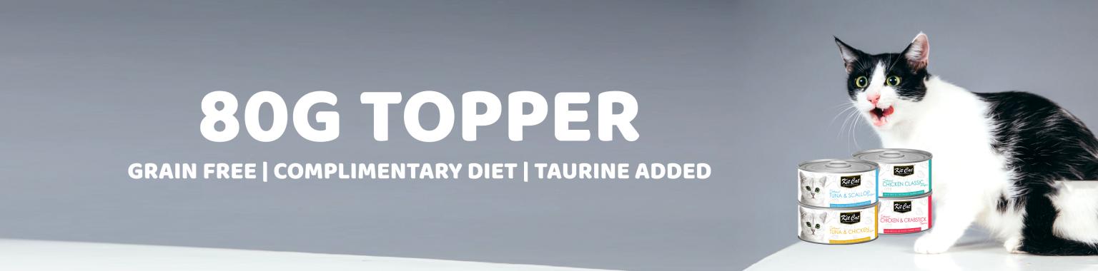Kit-Cat-Topper-80g@2x-1536x380.png
