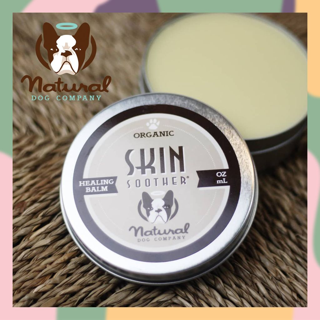 NDC-Skin-Soother-Lifestyle.jpg