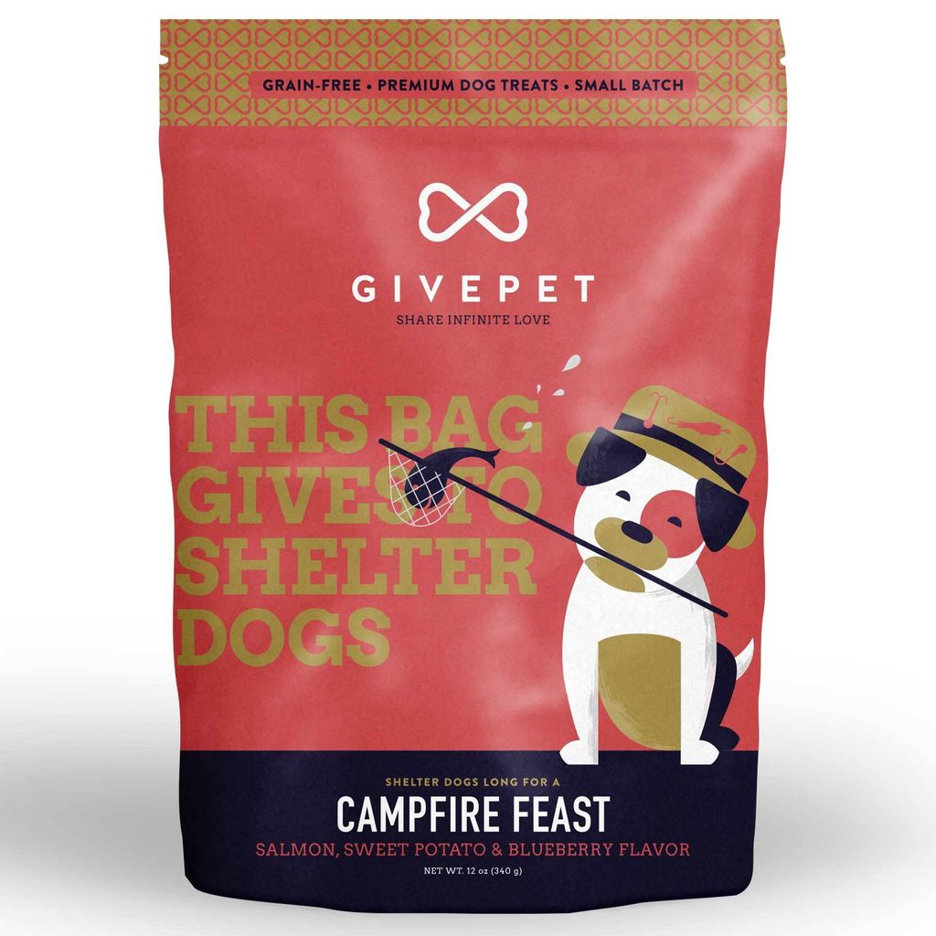 GivePet-Campfire-Feast-Front.jpg