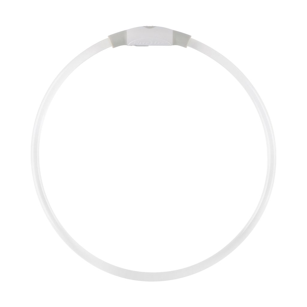 Nite-Ize-NiteHowl-Safety-Necklace-Rechargeable-Front.jpg