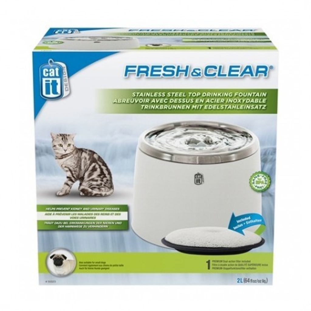 50023_freshandclear_fountain_front_updated.jpg