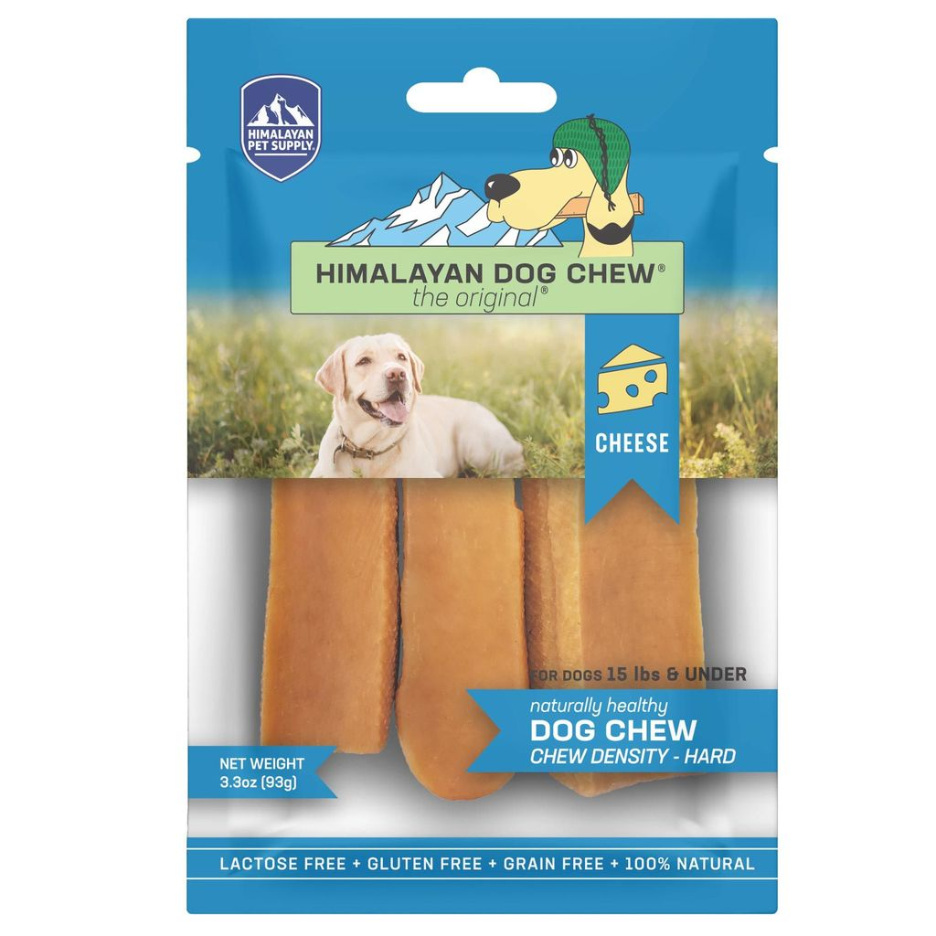 HPS-The-Original-Cheese Dog-Chew-Cheese-Blue-Front.jpg