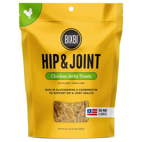 Bixbi-Functional-Jerky-Hip-and-Joint-Chicken-Front.jpg