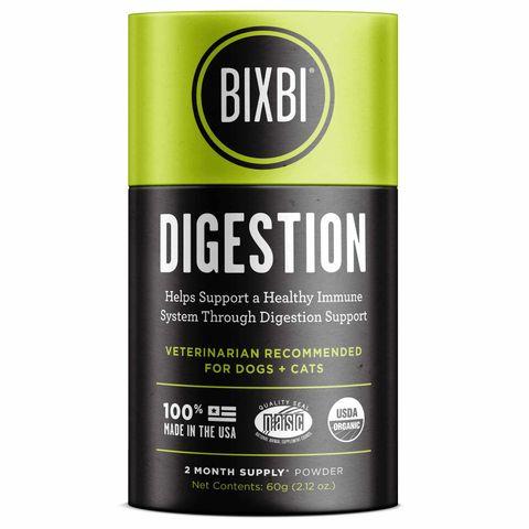 Bixbi-Supplements-Digestion-Front.jpg