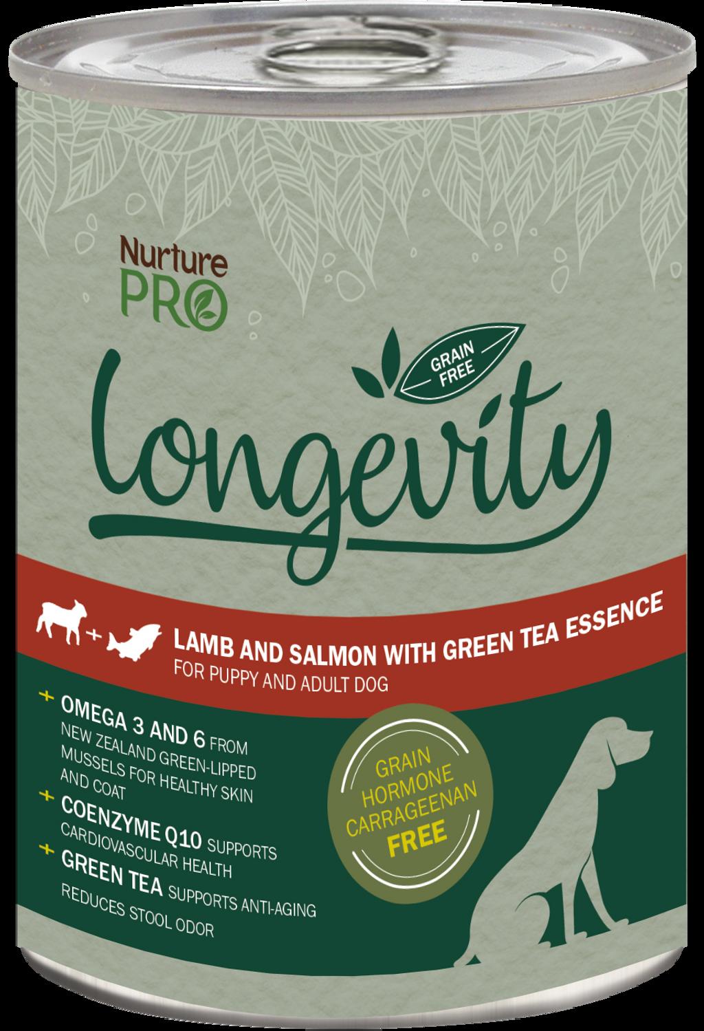 longevity_Lamb_Canned.png