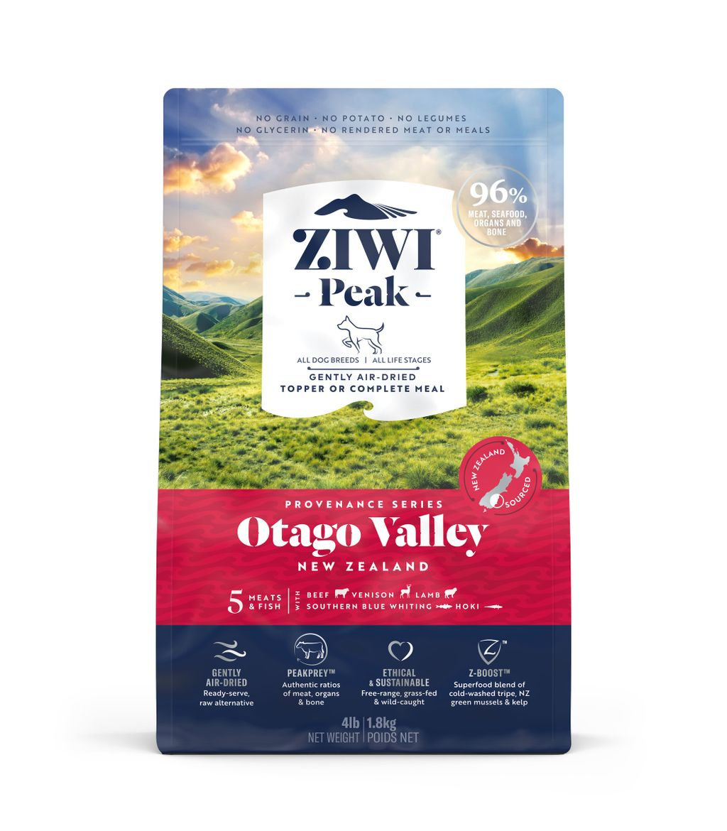 Ziwi-Otago-Valley-4lb-Pouch-FRONT.jpg