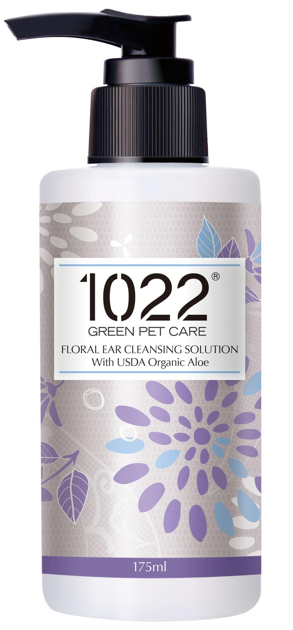 AP32 - 1022 Floral Ear Cleansing Solution 175ml.jpg