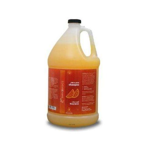 bark-2-basics-citrus-plus-shampoo-gallon_1024x1024-1.jpeg