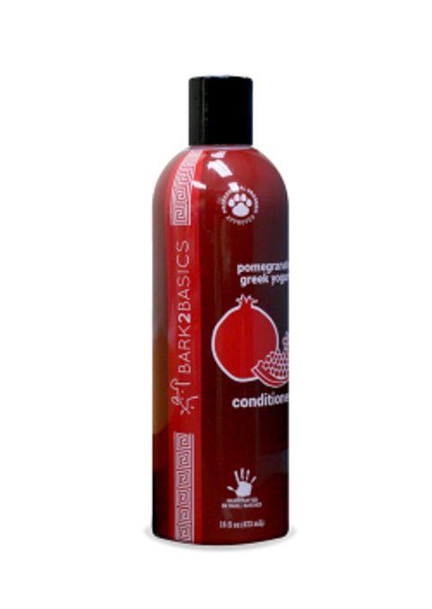 B2B_GREEK Pomegranate Conditioner.jpg