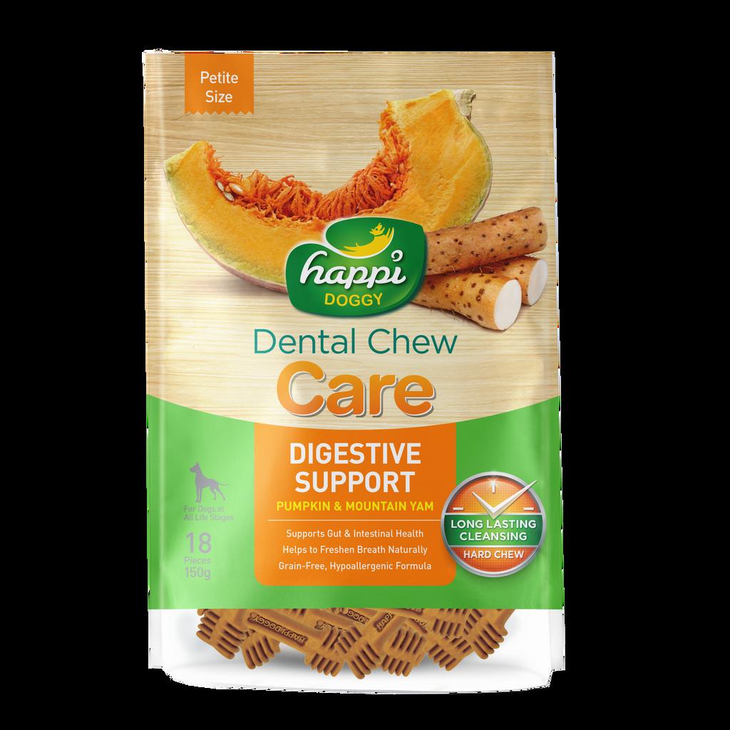 Digestive (Petite).png