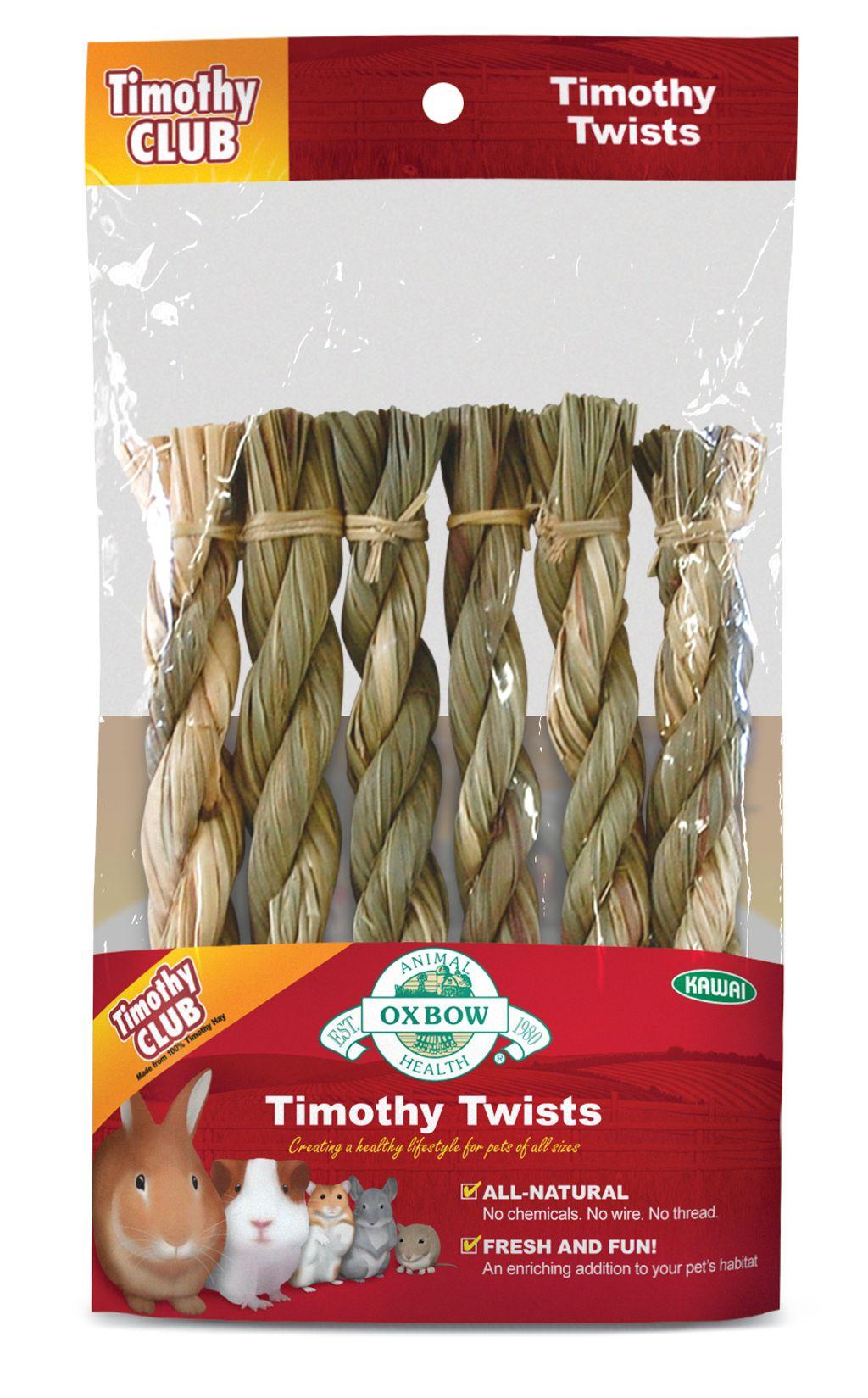 O56 Timothy Twists.jpg