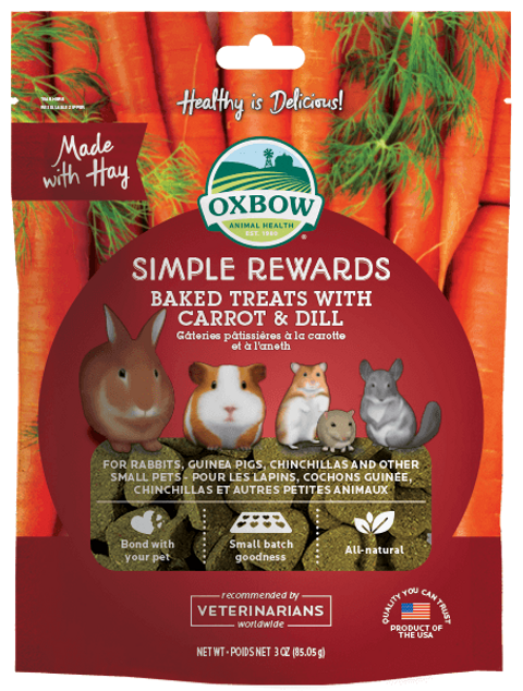 Oxbow_SR_Carrot_Dill O421.png