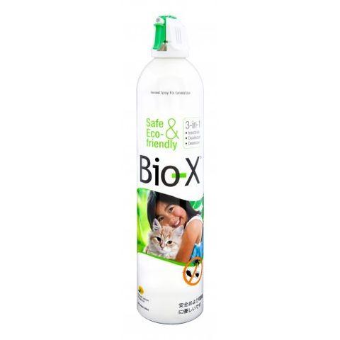 BioXLineUp_3in1_600ml-500x500.jpg
