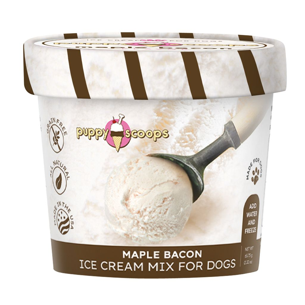656832_MAPLE BACON_ Mockup 3D versions of new sizes Puppy Scoops_4x4inch_v1_022120 (1).jpg