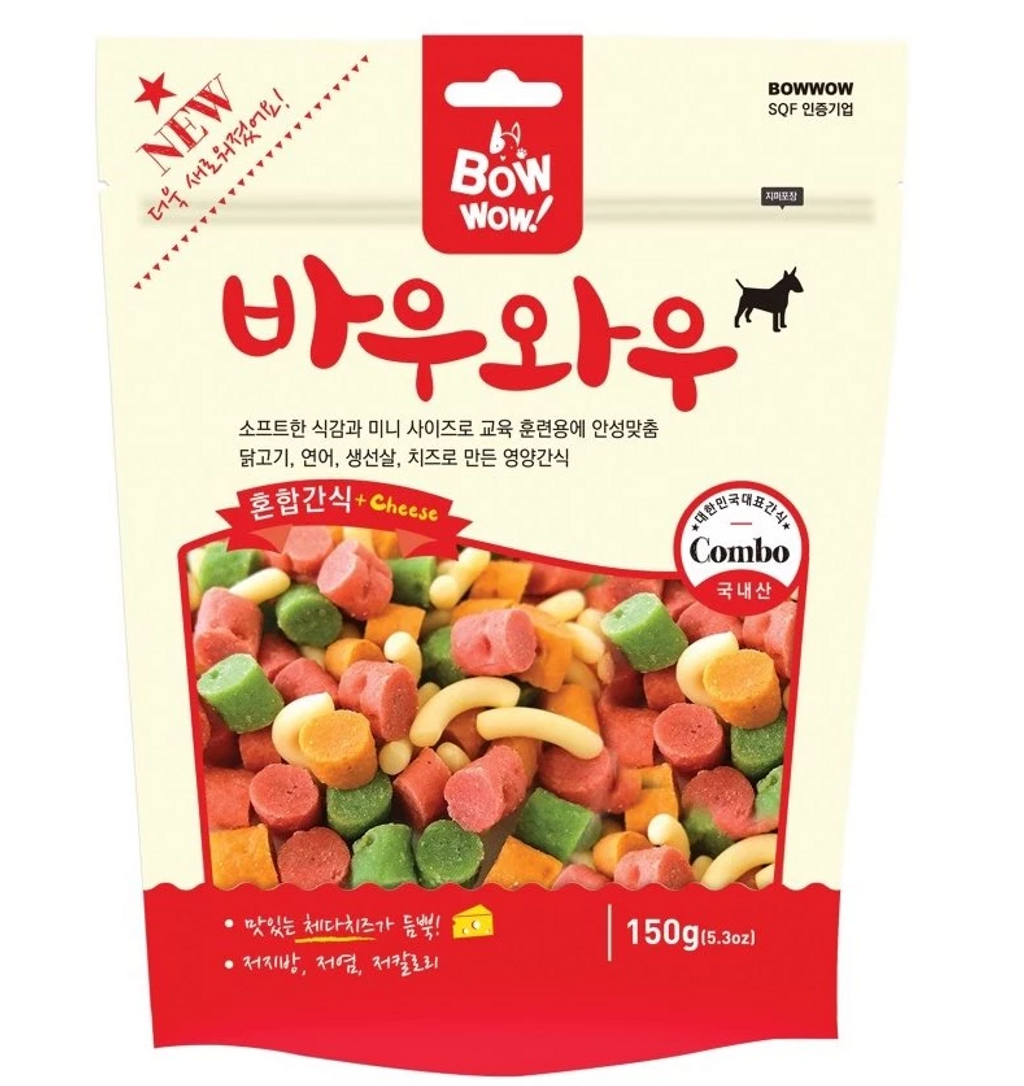 BW1010 - Mixed Snacks 150g.PNG