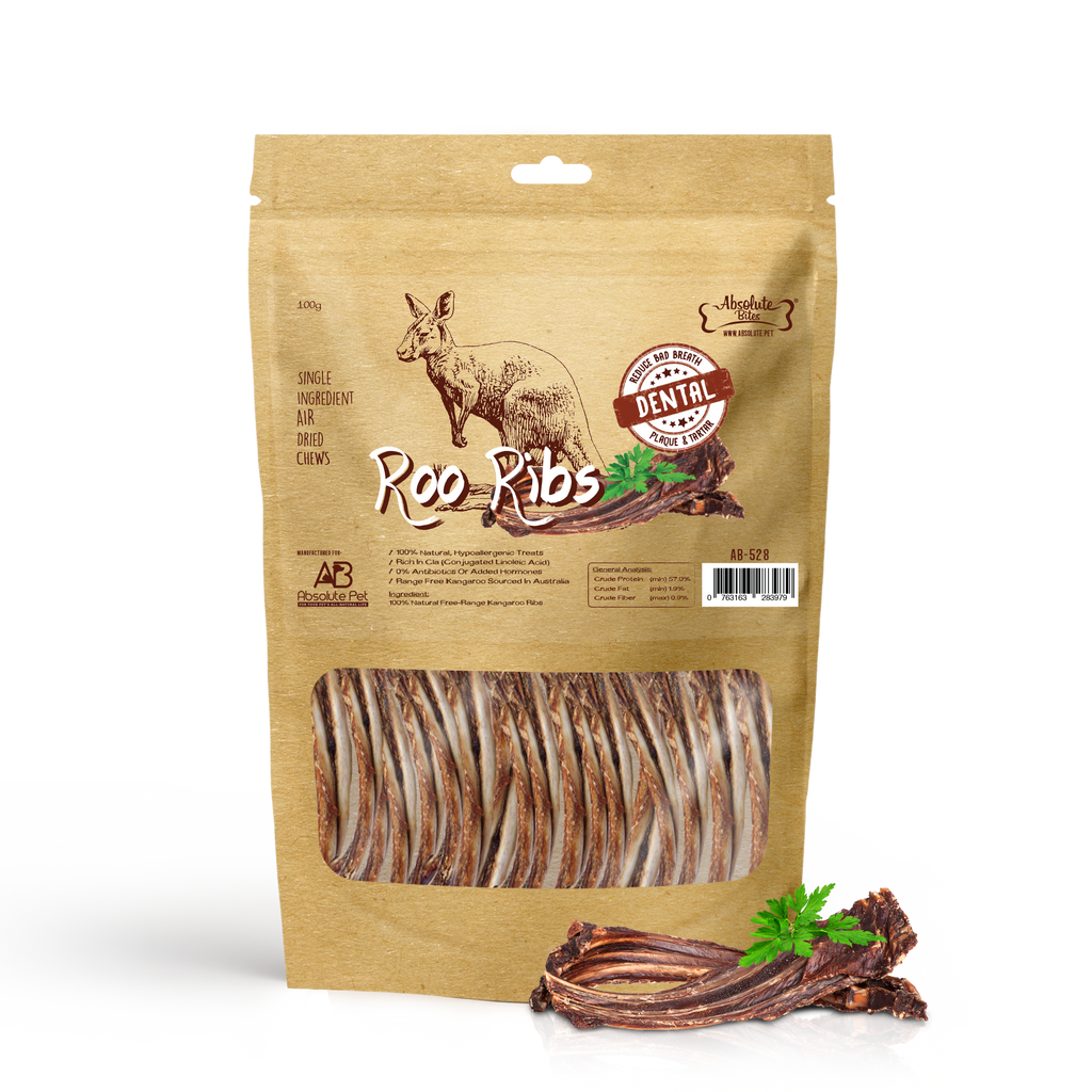AB-528_Roo-Ribs_100g.png