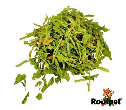Rodipet_Nature_s_Treasures_Spinach_Leaves_150g_2_540x.jpg