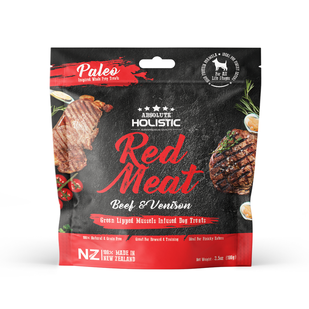 AD-2065_Red Meat_Beef _ Venison_DOG_FRONT.png