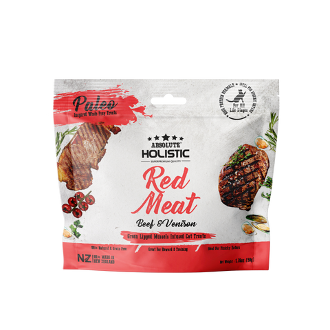 AD-6741_Red Meat_CAT_FRONT.png