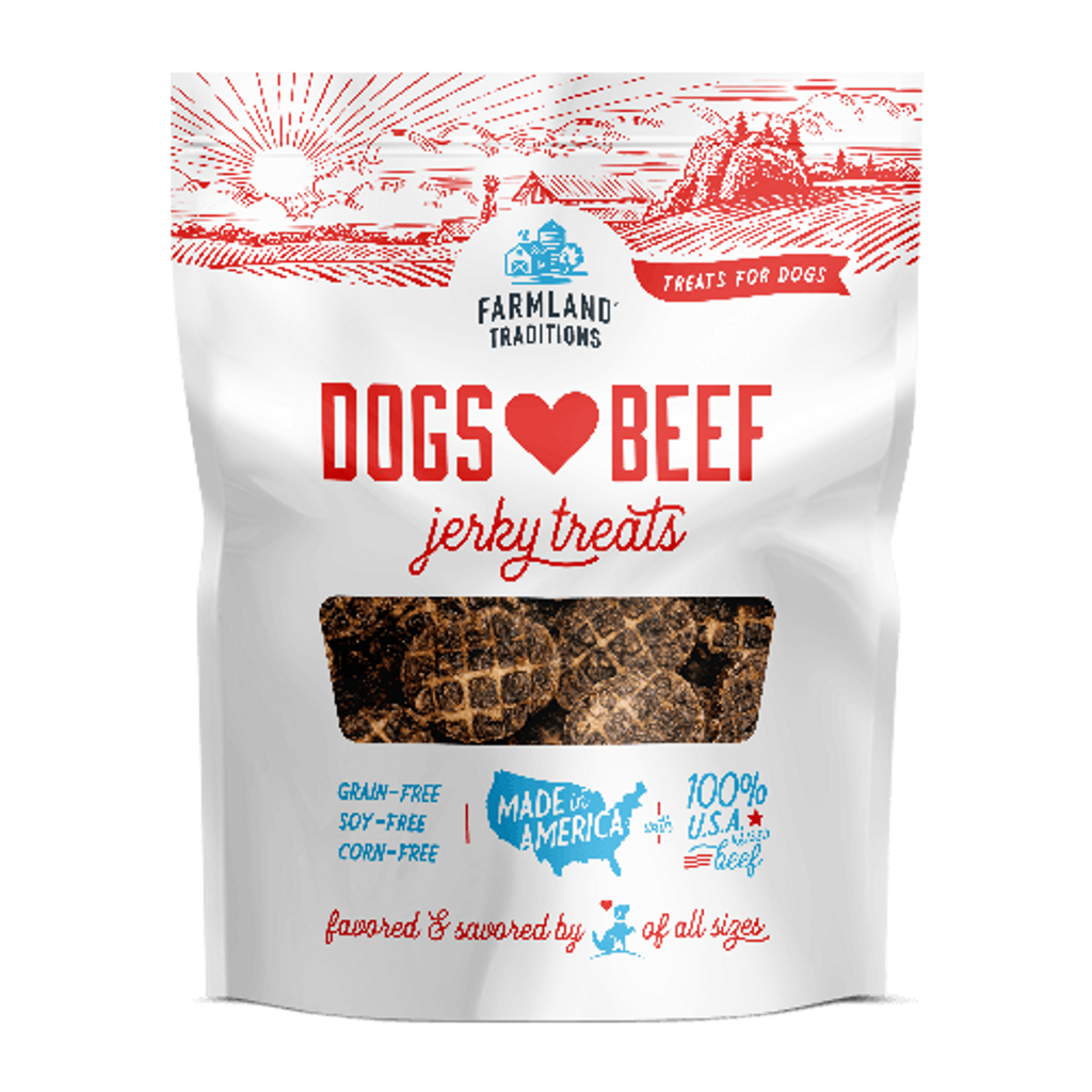 FT-DLB05 Beef Jerky (5oz).png