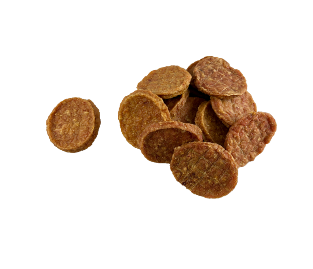 FT-DLC06 Chicken Jerky (Actual Product).png