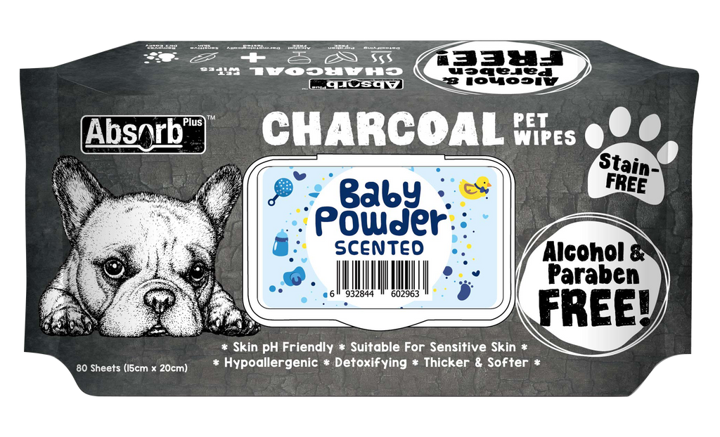 Charcoal_Baby Powder.png